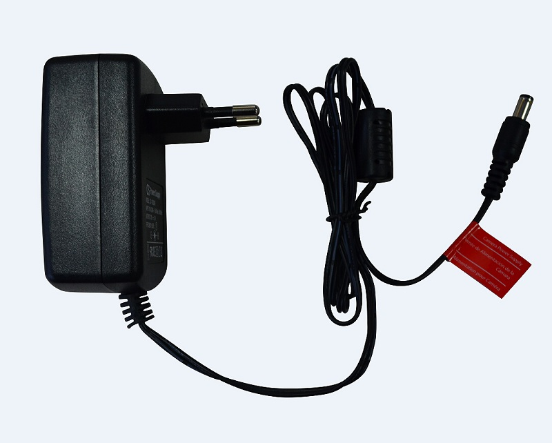 цена на 5V 2A power adapter switching EU UK US AU plug AC100V-240V Converter Adapter DC 5V 2A 2000mA power supply