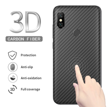 5 pcs/lot Phone Cases for Xiaomi Pocophone