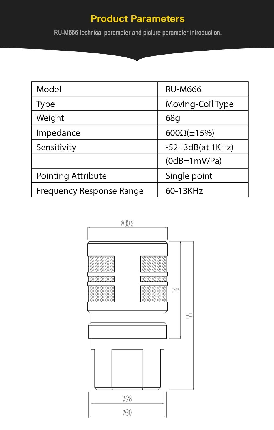 RU-M666_06
