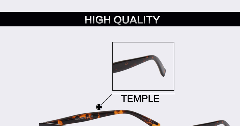 HTB1TvSqcf6H8KJjy0Fjq6yXepXaT - Winla Fashion Design Women Sun Glasses Flat Top Sunglasses Square Frame Classic Shades Vintage Eyewear Oculos de sol WL1145