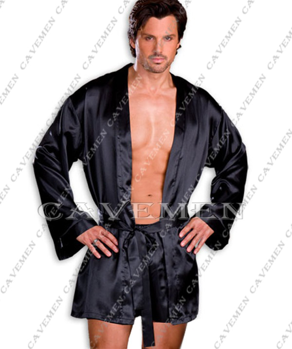 Home Leisure time Pajamas 2632 sexy T Back G String Brief font b Underwear b font