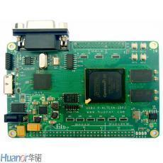 USB3.0 development board enterprise version CYUSB3014 development board