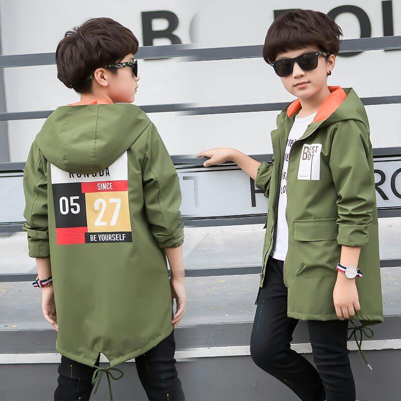 Roupas de Proteção Camisa Listrado Crianças Camisa Listrado