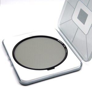 Image 5 - Wyatt 145Mm Slim Cpl C POL Circulaire Polarisator Filter Voor 145Mm Lens Voor Wyatt 150Mm Houder Systeem