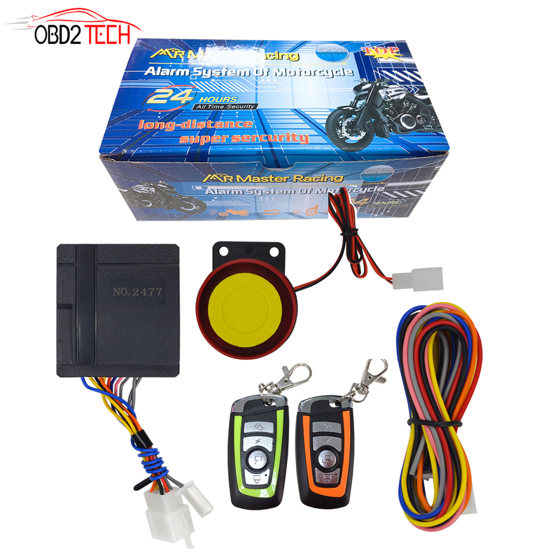10pcs A Lot Motorcycle Motorbike Scooter Anti Theft