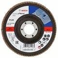 BOSCH 2608603655 диск лист X431 Стандартный Металл 115 мм cón PV питание G120