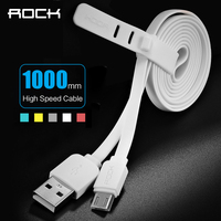 2 Pieces Colorful Micro USB Cable for Samsung Galaxy / Xiaomi/ HUAWEI/ Meizu/ HTC Android quick Data Sync Phone charger 2pcs