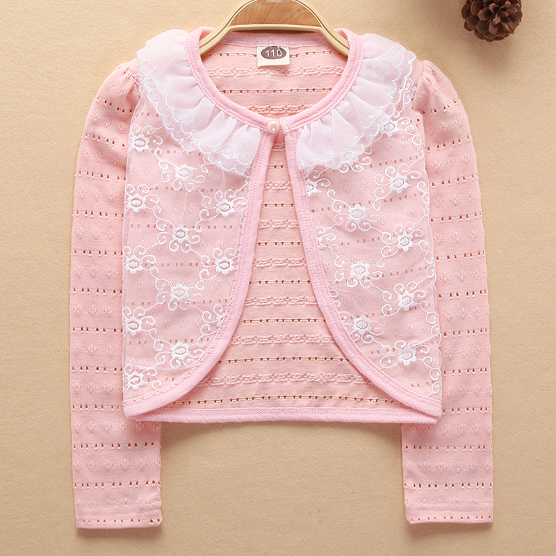 RL-Girls-Sweater-Cardigan-Sweet-Outerwear-Kids-Jackets-For-Girls-White-Coat-Kids-Clothes-for-1-2-3-4-6-8-10-12-Years-Old-1