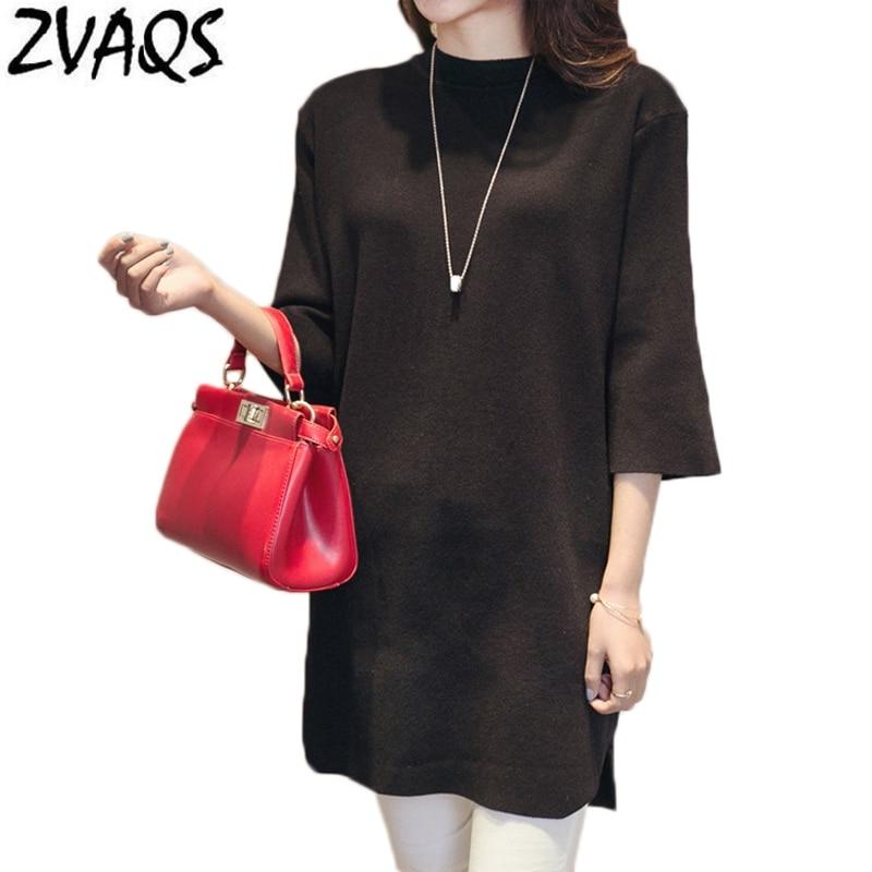 Женские платья корейского производства