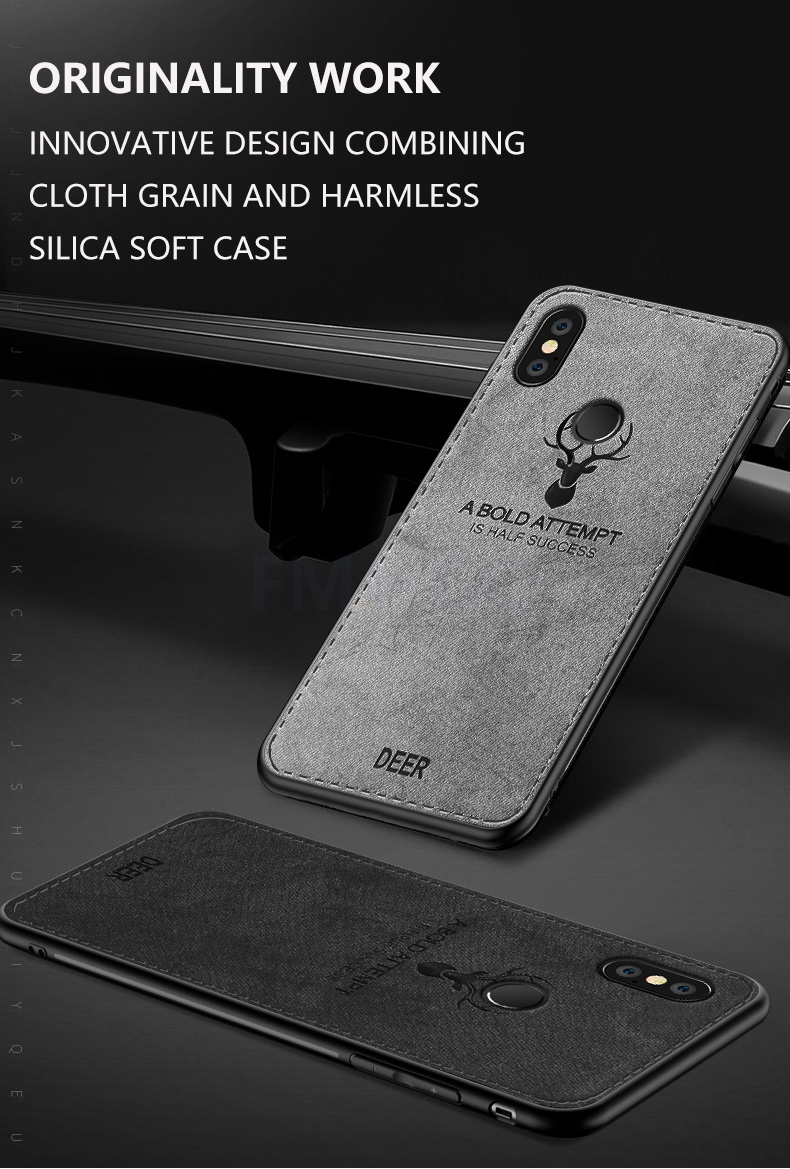 note 5 phone cases 20181027_185618_027