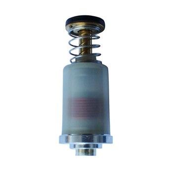 MENSI 11.5A Магнитный блок Соленоидный клапан для газовых нагревателей, газовые приборы для духовки контроль безопасности пламени 5 шт