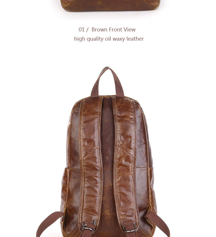 women-backpacks_05