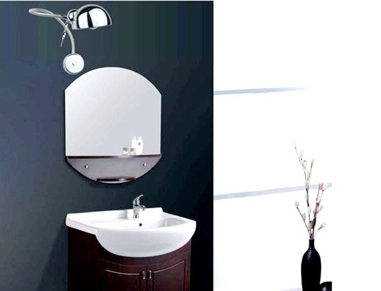 Lampade da parete classiche bello lampada parete braccio