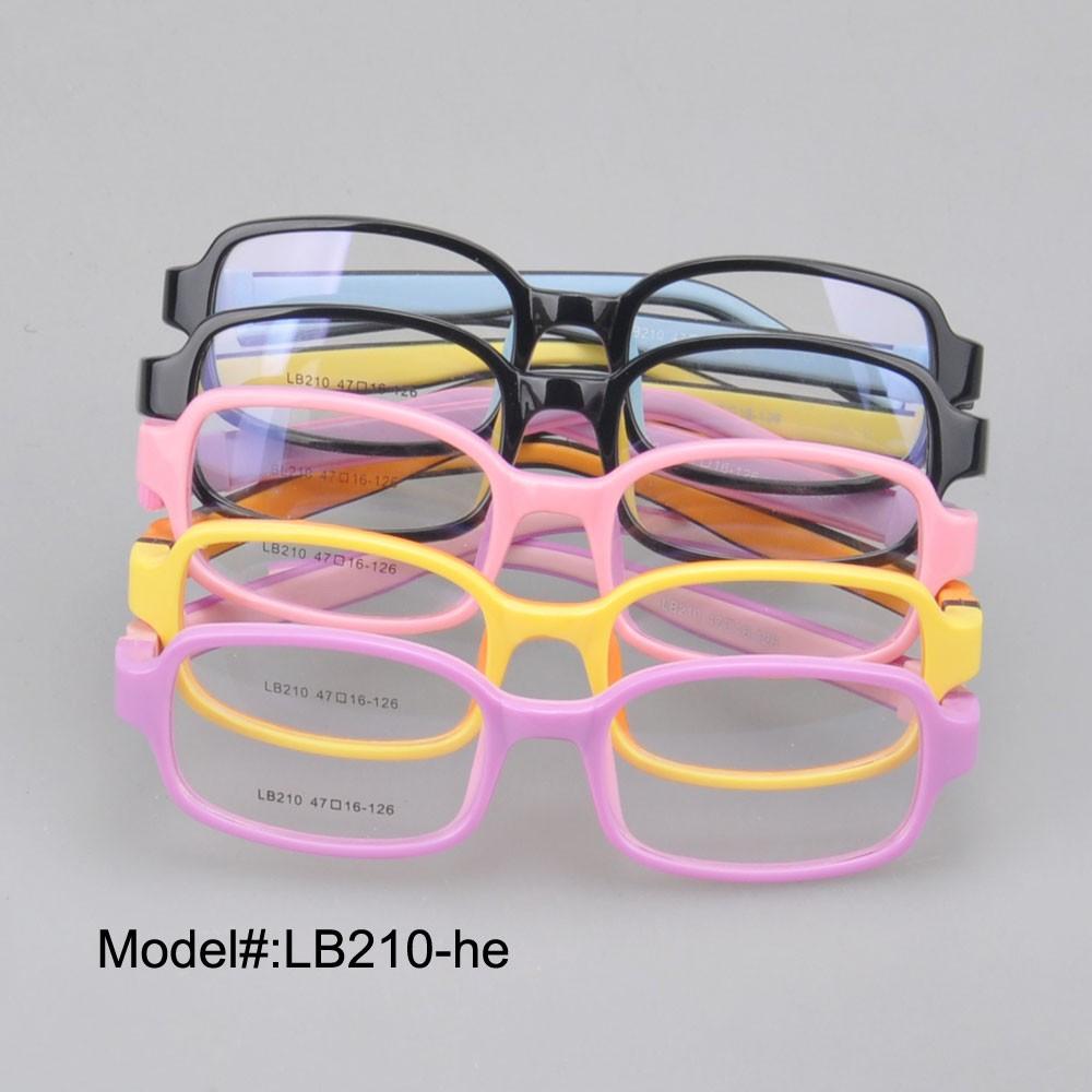 LB210-he