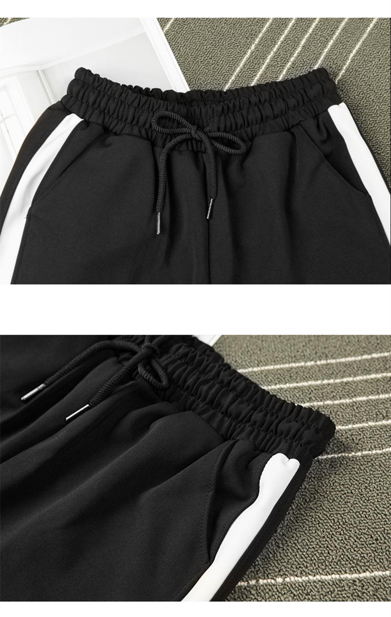 HTB1TvbzQFXXXXX6aXXXq6xXFXXXW - FREE SHIPPING Pants Trousers for Women JKP218