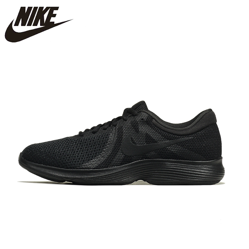 25802c0a39c4a3 NIKE REVOLUTION 4 Mens Comfortable Support Running Shoes Breathable  Stability Sports Sneakers For Men Shoes . US  63.00. Original New ...