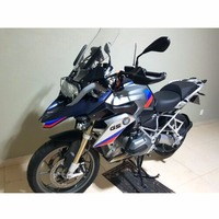 KEMiMOTO For BMW R 1200 GS Motorcycle Whole Vehicle Decals Stickers Fit For R 1200 GS 2013 2014 2015 2016 after market