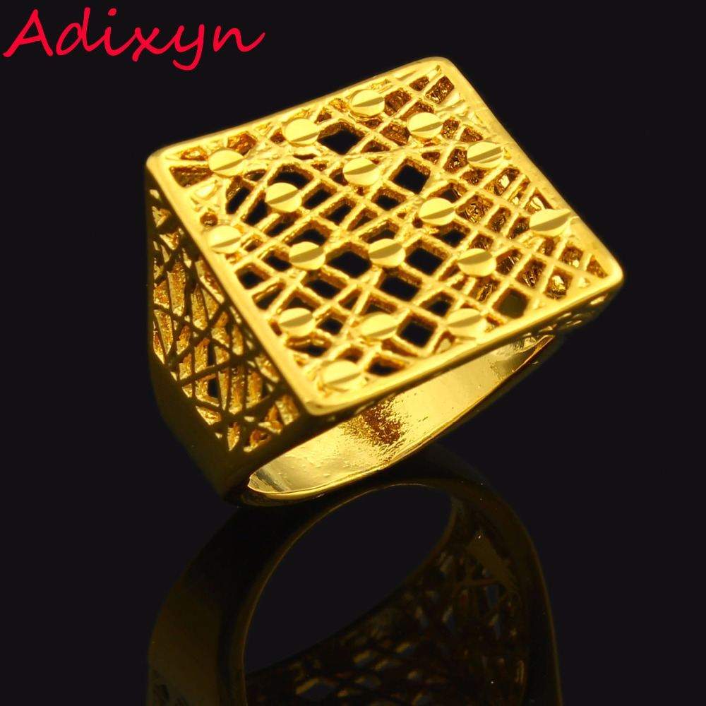 jewelry yasini arab jewelers arabic eternity gold jewelryrosy k