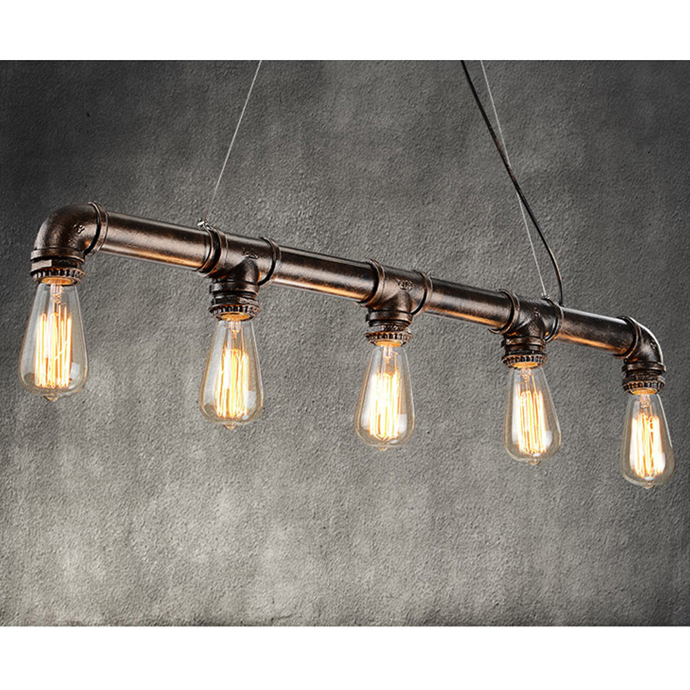 lights lamp loft ceiling diy light retro edison fixture wheels product detail bicycle buy pendant