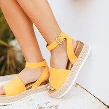3bf2cede5 زوج واحد جودة عالية رباط الحذاء 100 سنتيمتر الأسود الرجال النساء أحذية  الدانتيل لل رياضة حذاء