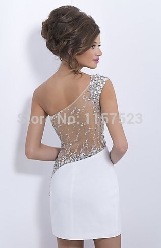 online cocktail dresses