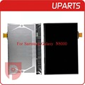 Original LCD Screen Display For Samsung Galaxy Note 10.1 N8000 +Tracking Number