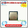 Для Intel Core i3 7100 Процессор 3.9 ГГц/3 МБ Кэш/Dual Core/Socket LGA 1151/Dual Core/Desktop i3-7100 ПРОЦЕССОРА