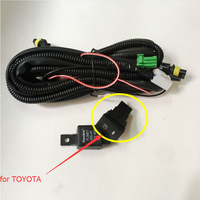 car styling,car accessories,DRL Fog light,car daytime light,switch ON/FF,motorcycle,helmet,1PCS,car covers,chrome