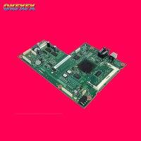 Placa base para hp CM2320N cmcm2320mfp CM2320NFI CM 2320NF 2320MFP 2320NFI placa base placa madre