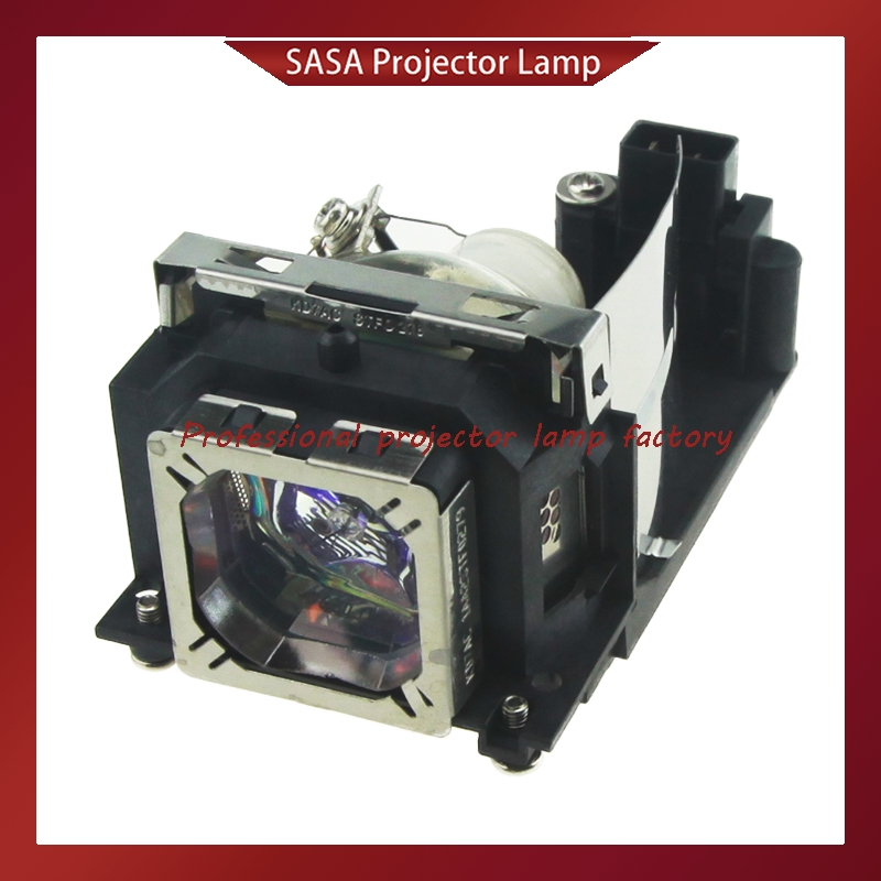 180days warranty POA-LMP129 / 610-341-7493 Compatible Projector lamp with housing for SANYO PLC-XW65 PLC-XW65K projectors