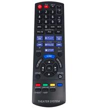 New Remote control N2QAYB000631 For Panasonic TV AUDIO Theat