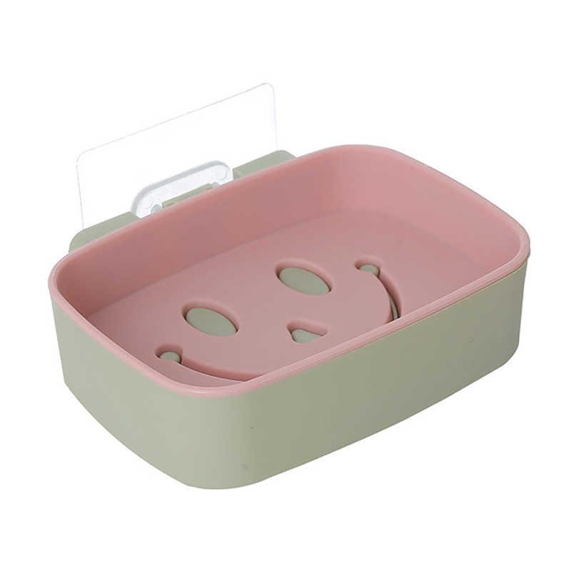 100g deniz tuzu sabun sivilce kaldırmak akne bakım yağı ve akne cilt özü banyo sabun keçi sütü beyazlatma sabunu cilt bakım TSLM1