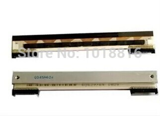 Free shipping 100% new original for Zebra GT800 830 820 printer head on sale цена и фото