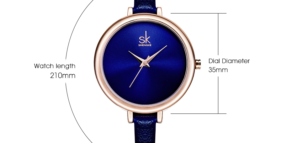 women-watch-K0069-PC_07