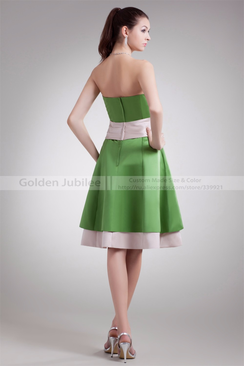 Satin-Strapless-Sleeveless-A-Line-Tiered-Special-Occasion-Dresses-23251-85272