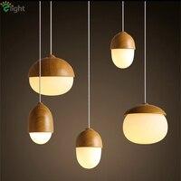 Скандинавские простые светодиодные подвесные люстры  люстры  люстры для спальни  светодиодные люстры  подвесные светильники