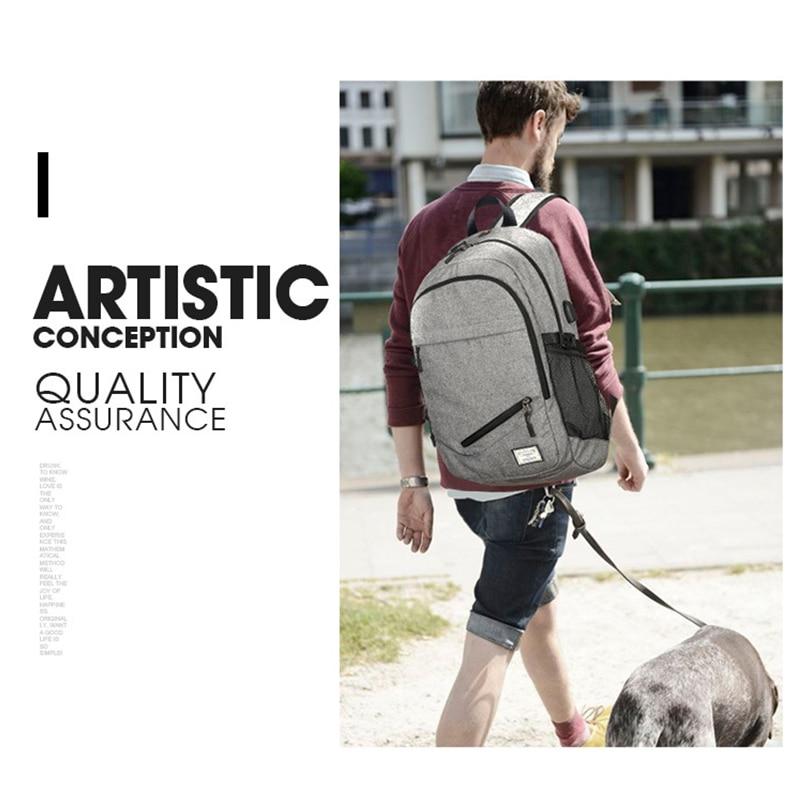 Sport-Backpack-Men-Laptop-Backpack-School-Bag-For-Teenager-Boys-Soccer-Ball-Pack-Bag-Gym-Bags-Male-With-Football-Basketball-Net-5