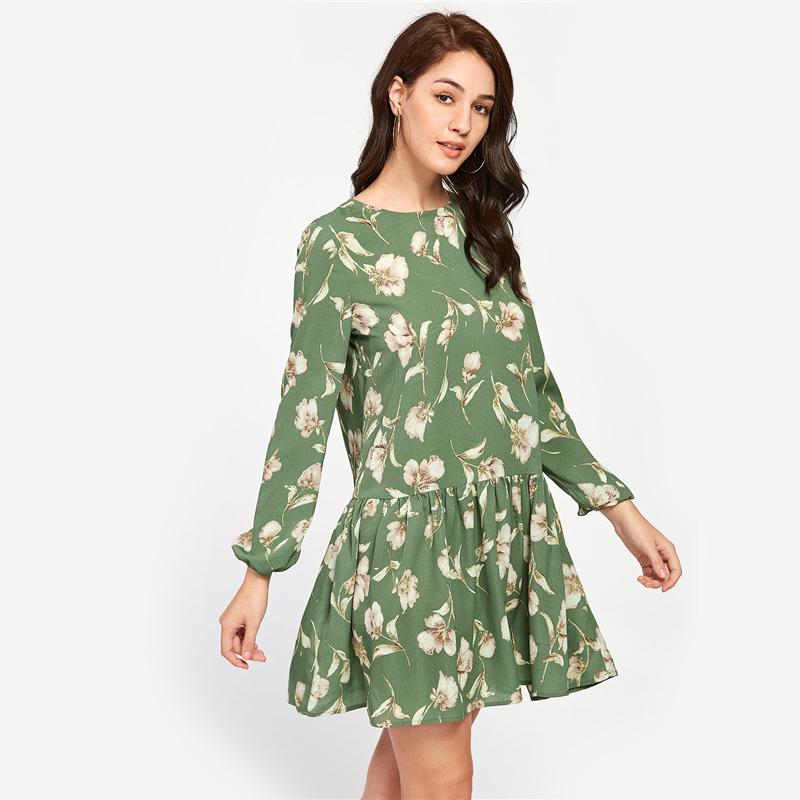 dress170724703(4)