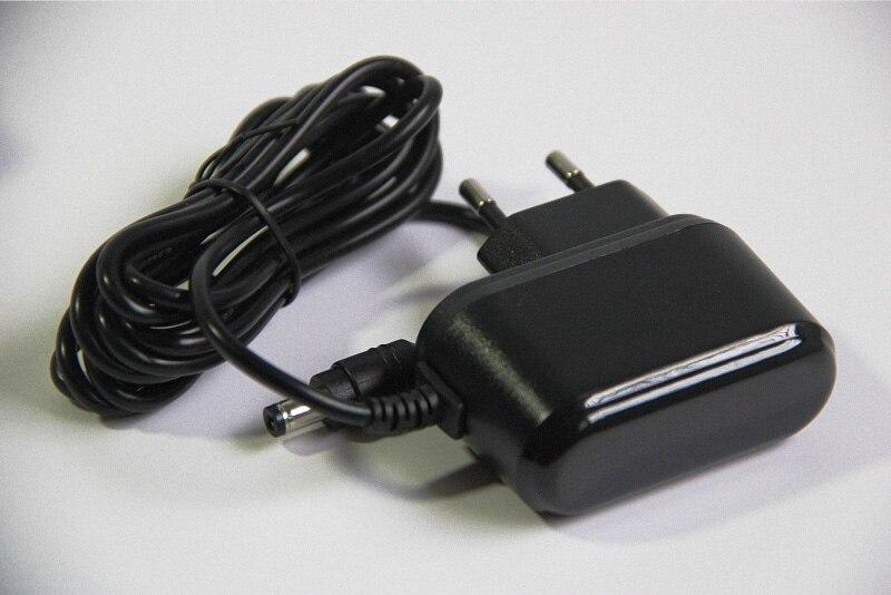 Lucky Zoom Marka 2.0MP HD Mikroskop cyfrowy aparat VGA USB AV - Przyrządy pomiarowe - Zdjęcie 5