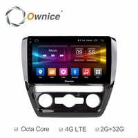 Ownice C500 10 1 Android 6 0 2G RAM 32G ROM Car Dvd Player GPS Navigation