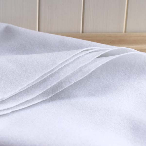 Aliexpress.com : Buy 280g/ 180g Single Adhesive Cotton Fabric ... : wadding for quilting - Adamdwight.com