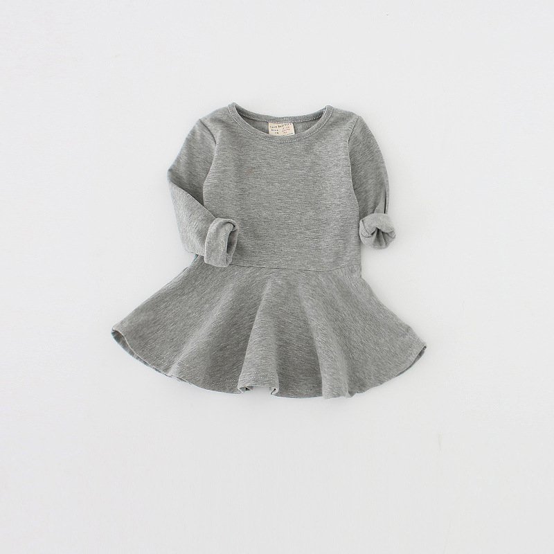 2017-Limited-Special-Offer-Knee-length-Girls-Dress-Spring-Autumn-Cotton-Kids-For-Long-Sleeve-Clothes-For-Princess-Girl-Party-4