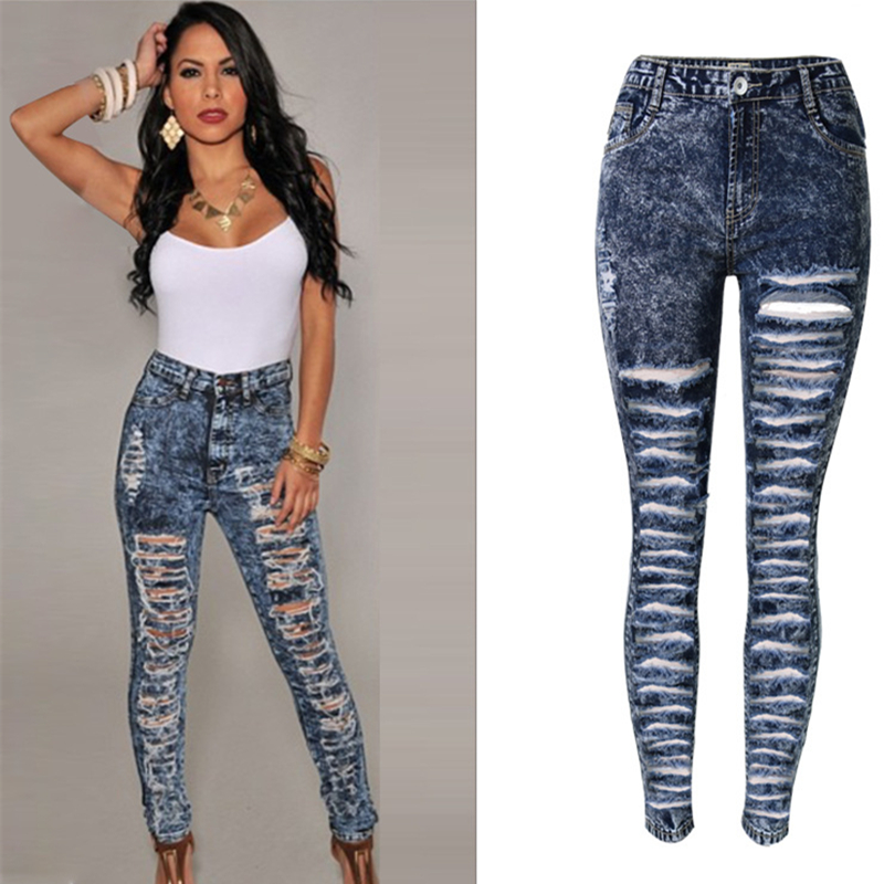 Find bleached women jeans at ShopStyle. Shop the latest collection of bleached women jeans from the most popular stores - all in one place.