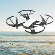 цены 0.3MP/2MP HD Camera Drone D1 Mini RC Quadcopter HD Aerial Photography Remote Control Aircraft WIFI RC Drone Helicopter Toy
