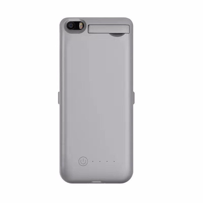 Back Clip Battery For Xiaomi5 1