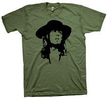 390b91d9b1ea John Mayall BB King Jimi Hendrix Muddy Waters Jazz Delta Blues Men T-Shirt  Top Tees
