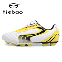 2014 New Arrival Second Generation Athletic Soccer Football Shoes Adults Outdoor Men Soccer World Cup Football