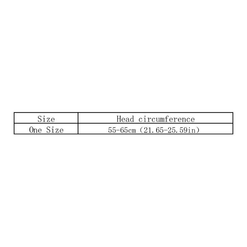 6EE401636-CMB