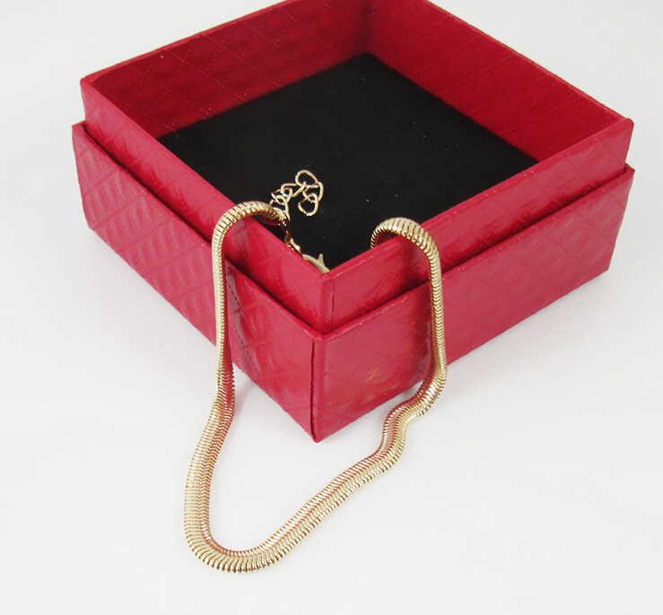 Lato w stylu mody womenAnklets kostki bransoletka foot biżuteria łańcuch złoto srebro kostki nogi charms boso sandały bransoletki