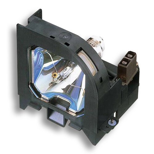Projector lamp for SONY LMP-F250/VPL-FX50 replacement projector lamp lmp f250 lmpf250 for sony vpl fx50